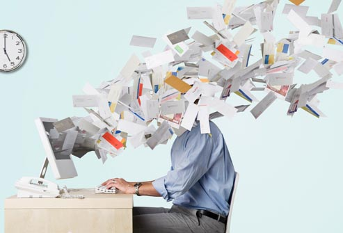 getty_rm_photo_of_flying_paperwork