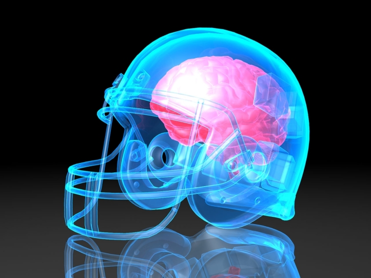 concussion-blog-featured-image.jpg